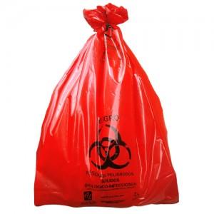 100 x Guantes Desechable Plastico Transparente para Servicio de Comida T5